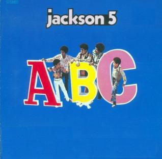6.6 The Jackson 5 - ABC