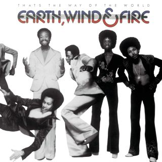 6.29 EWF - That's the Way of the World