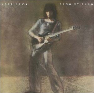 6.29 Jeff Beck - Blow by Blow