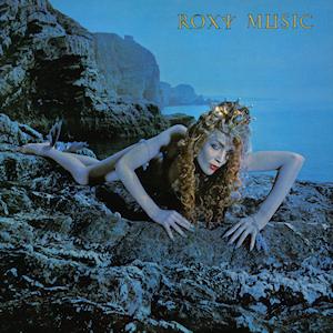 6.29 Roxy Music - Siren