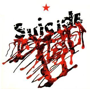 7.13 Suicide - Suicide