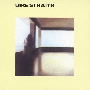 7.16 Dire Straits - Dire Straits