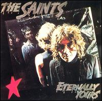 7.16 The Saints - Eternally Yours