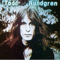 7.16 Todd Rundgren - Hermit of Mink Hollow