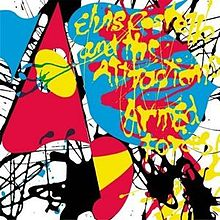 7.20 Elvis Costello - Armed Forces