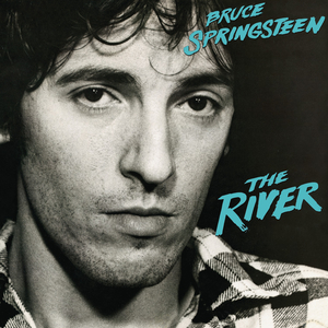 7.24 Bruce Springsteen - The River