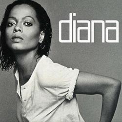 7.24 Diana Ross - Diana