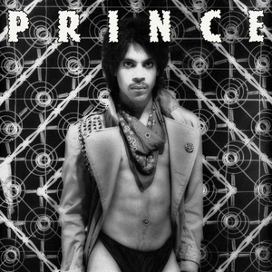 7.24 Prince - Dirty Mind