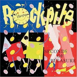 7.24 Rockpile - Seconds of Pleasure
