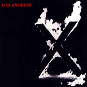 7.24 X - Los Angeles