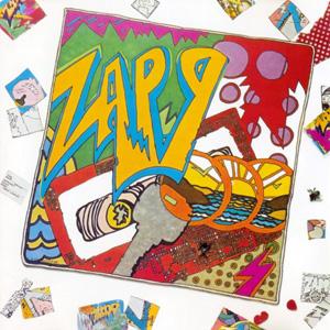 7.24 Zapp - Zapp
