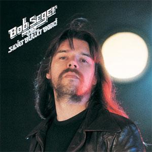 7.4 Bob Seger - Night Moves