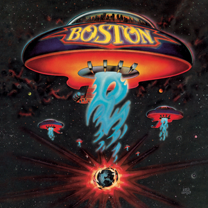 7.4 Boston - Boston