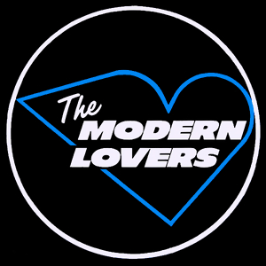 7.4 The Modern Lovers - The Modern Lovers