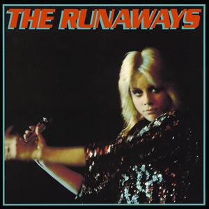 7.4 The Runaways - The Runaways