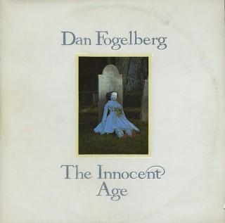 7.31 Dan Fogelberg - The Innocent Age