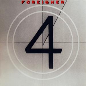 7.31 Foreigner - 4