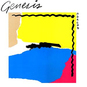 7.31 Genesis - Abacab