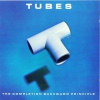 7.31 Tubes - The Completion Backward Principle