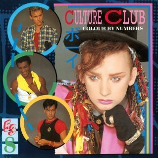8.11 Culture Club - Colour by Numbers