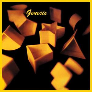 8.11 Genesis - Genesis