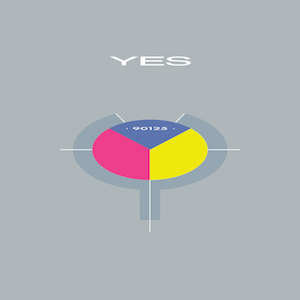 8.13 Yes - 90125
