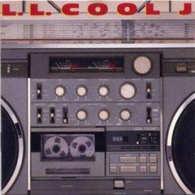 8.20 LL Cool J - Radio