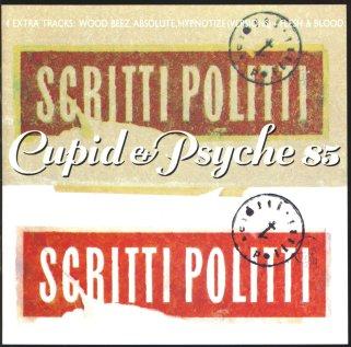 8.20 Scritti Politti - Cupid & Psyche 85
