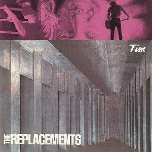 8.20 The Replacements - Tim