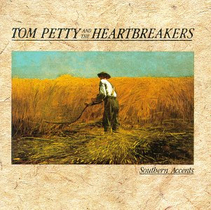 8.20 Tom Petty - Southern Accents