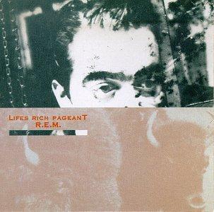8.26 R.E.M. - Lifes Rich Pageant