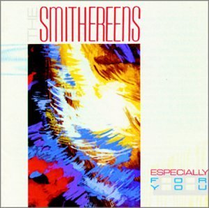 8.26 The Smithereens - Especially for You