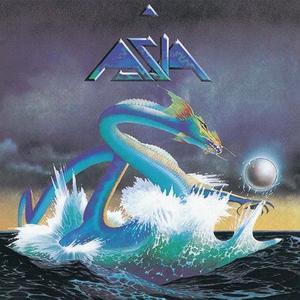 8.5 Asia - Asia