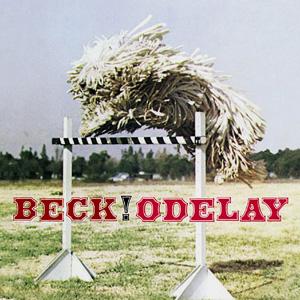 10.2 Beck - Odelay