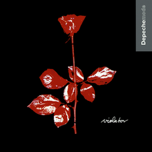9.10 Depeche Mode - Violator