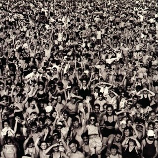 9.10 George Michael - Listen Without Prejudice, Vol. 1
