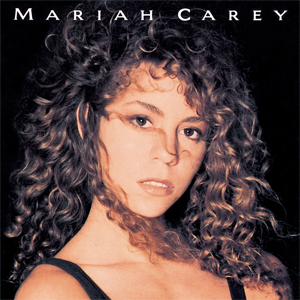 9.10 Mariah Carey - Mariah Carey