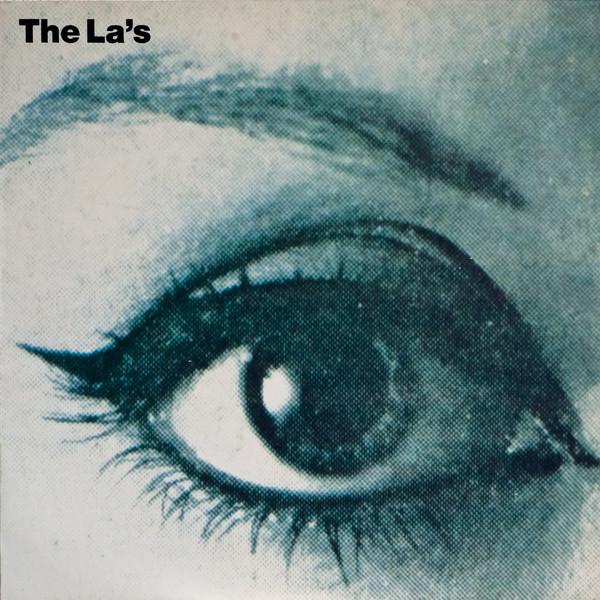 9.10 The La's - The La's