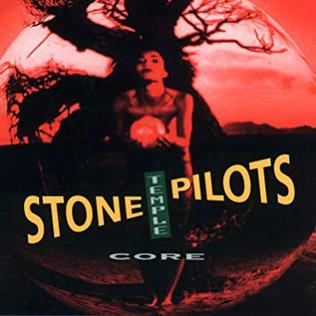 9.17 Stone Temple Pilots - Core