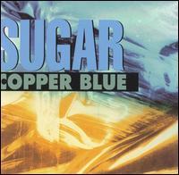 9.17 Sugar - Copper Blue