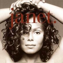 9.21 Janet Jackson - janet.