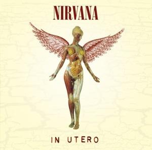 9.21 Nirvana - In Utero
