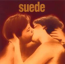 9.21 Suede - Suede