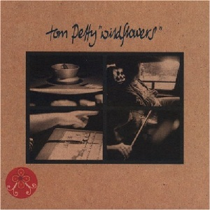 9.22 Tom Petty - Wildflowers