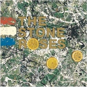 9.7 The Stone Roses - The Stone Roses