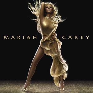 10.11 Mariah Carey - The Emancipation of Mimi
