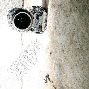 10.13 LCD Soundsystem - Sound of Silver