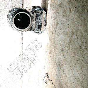 10.13 LCD Soundsystem - Sound of Silver