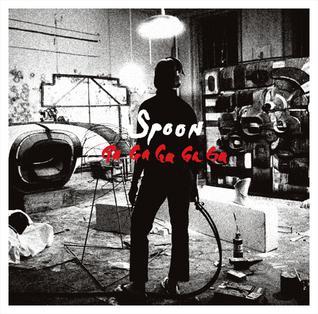10.13 Spoon - Ga Ga Ga Ga Ga