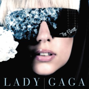 10.14 Lady Gaga – The Fame